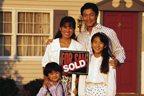 Mortgage broker marketing