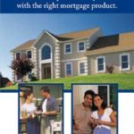 Mortgage Brochure