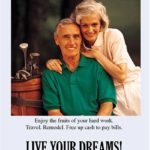Reverse Mortgage Brochure